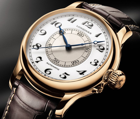 Weems-second-setting-watch-longines-watch