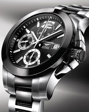 3-longines watch