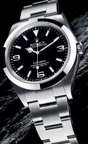 39mm-rolex-watch